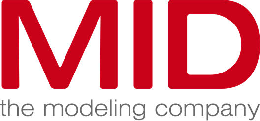 MID GmbH supports the working group of Prof. Dr. Dirk Kalmring with her extensive Innovator Enterprise Modeling Suite.
