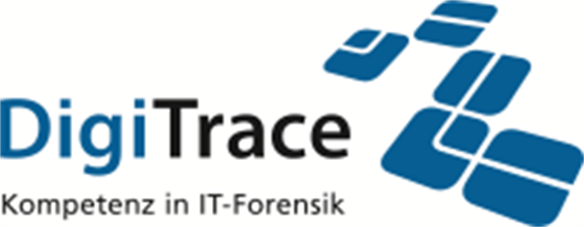 DigiTrace GmbH