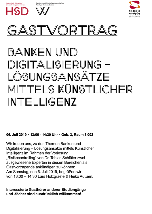 poster_guest_lecture_sopra_schlueter