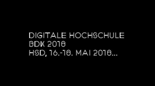 93  BundesDekaneKonferenz Wirtschaftswissenschaften 2018